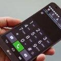 Житомирянки продали інтернет-покупцям телефон та фотооб'єктив, але їх ошукали і не заплатили