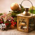 Что делают на Старый Новый год: обычаи празднования