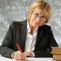 Вже у січні вчителі Житомирщини отримають на 25% більшу зарплату