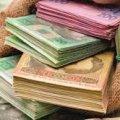 В обласному бюджеті передбачено 174 млн грн субвенції на збільшені зарплати педагогам Житомирської області, - управління освіти