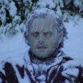 Що категорично не можна робити у холодну зиму