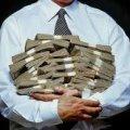 В Олевському районі голова сільської ради та депутат міської ради-місцевий підприємець привласнили 400 тисяч гривень бюджетних коштів