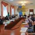 Житомирська область першою в країні розроблятиме регіональний план реформування інтернатів