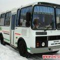 Перевізник, який декілька днів тому скоротив автобусний рейс у Житомирській області, відновив рух маршруту