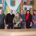Двом жителькам Бердичівського району присвоєно Почесне звання «Мати – героїня»