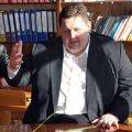 До 1 травня термосанація Радомишльської гімназії має бути завершена – дедлайн Ігоря Гундича