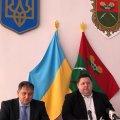 Новий голова Черняхівської РДА має завершити процес об'єднання громад і побудувати амбулаторію, – Ігор Гундич