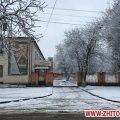 У 2017 році Держспоживслужба у Житомирській області стягнула з підприємців 250 тисяч гривень за продаж неякісних товарів
