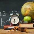 З нового навчального року в Житомирі припиняють набір учнів до трьох НВК