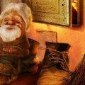 """Сегодня - День угощения Домового: чем задобрить """"хозяина"""""""