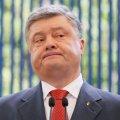 Порошенко не может расписываться за народ Украины перед МВФ