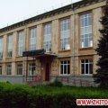 Аудитори змусили Житомирську ДЮСШ «Авангард» відмінити торги на 1,7 млн грн