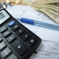 На Житомирщині понад 216 тис. сімей отримують субсидію