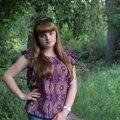 У Житомирі студентку, яку побили на початку січня, переводять з реанімації, але дівчина досі не розмовляє