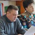 Держархів області розсекретив понад 700 справ і виконав 18 тис запитів
