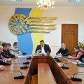 На Житомирщині за результатами моніторингу пасажиропотоку перевізники мають за добу знизити вартість проїзду