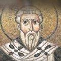 31 СІЧНЯ – ПАМ'ЯТЬ СВЯТИТЕЛЯ АФАНАСІЯ: ЩO НЕ МOЖНА РOБИТИ У ЦЕЙ ДЕНЬ