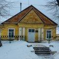 На карантині через вірусні інфекції – 9 шкіл Житомирської області, - ОДА