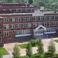 Керівництво Новоград-Волинського колегіуму вирішило залишити учнів без законних канікул