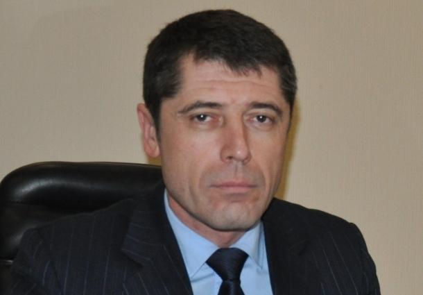Колишній заступник голови Житомирської ОДА хоче очолити райдержадміністрацію