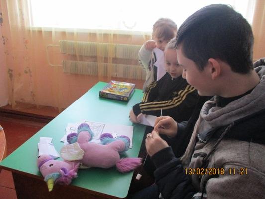 Юрій Павленко: Нинішній уряд побив усі рекорди по кількості прийняття антидитячих рішень
