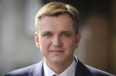Юрій Павленко: Правосуддя щодо дітей має бути спрямованим на відновлення та перевиховання, а не тільки на покарання