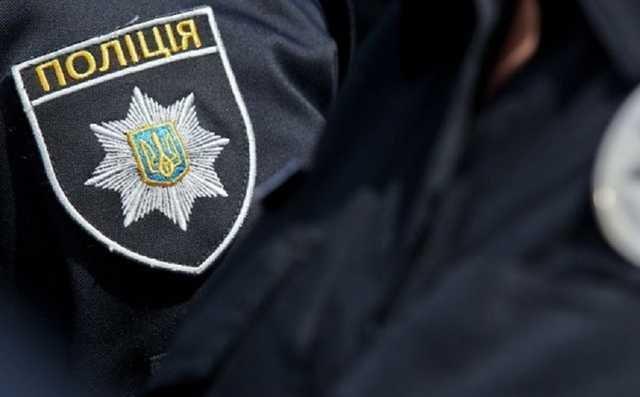 На Житомирщині двом хлопцям загрожує до 5-ти років ув'язнення за вкрадений причеп