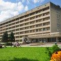 Уряд встановив вартість путівок Чорнобильцям на оздоровлення