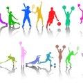 Анонс спортивних подій у Житомирі на 2-3 лютого