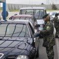 Границу с Польшей перекрывают: подробности ситуации