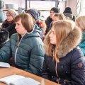 На український народ напали дві чуми: Путін іззовні та злодійська влада — з тилу