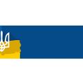 У школах Житомира самостійно визначатимуться з датами проведення останніх дзвоників та випускних