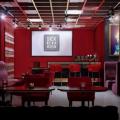 У Києві з'явиться музей сексу