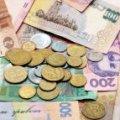 Від житомирських платників податків до держбюджету надійшло більше півмільярда гривень,  – ДФС
