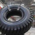 У Житомирській області на працівників підприємства впало колесо БелАЗа: один загинув, інший