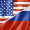 Невже американці та росіяни разом розводять українців?