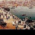 МУЗІКА. Александр О'Шеннон - Истамбул Константинополь. ВІДЕО