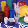 Смертельная опасность: ученые выяснили, как пищевой пластик поражает органы человека