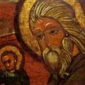 Православное сретение: молитвы на благополучие 15 февраля