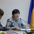 Керівник фіндепартаменту Житомирської міської ради купила в кредит новенький Citroen