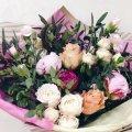 Какие цветы нельзя дарить на праздники