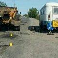Какие дороги будут ремонтировать в 2018 году на Житомирщине