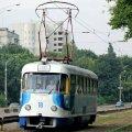 В Житомире подали петицию против трамвая