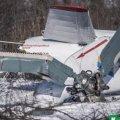 """""""Гасив пожежі, вивозив поранених і доставляв допомогу"""", - товариш про загиблого пілота з Бердичева"""