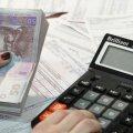 На Житомирщині вже більше 217 тис. сімей отримують субсидію