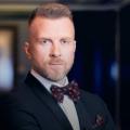 Антін Мухарський поїхав з України і хоче просити політичного притулку в Європі
