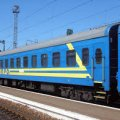 З 1 квітня квитки на потяги здорожчають на 10%