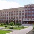 75-річний директор Житомирського фармацевтичного коледжу звільнився після виборів