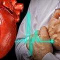 Топ-6 масок инфаркта миокарда