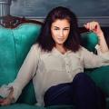 """""""Підло використали"""": співачка Приходько каже, що її обманом зняли у передвиборчому відео Порошенка"""